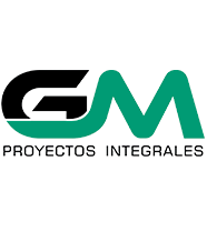 GM Proyectos Integrales